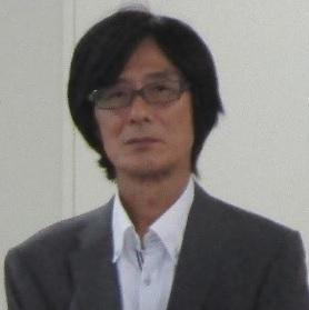 加島 守(かしま まもる)講師