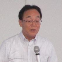 和田 光一(わだ こういち)講師